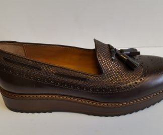 Limeshoe Co, Tassle, Exclusive, Berwick Upon Tweed