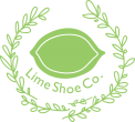 Lime Shoe Co