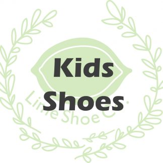 School Shoes Half Price Sale