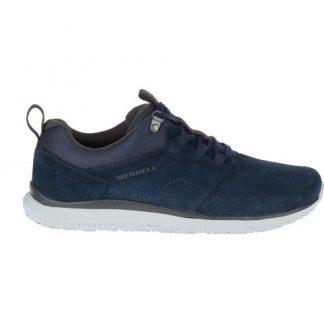 merrell-getaway-locksle-J92009-lime shoe co-berwick upon tweed