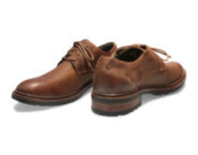 josef seibel-oscar 05-brown- leather-lace up- limeshoe co-berwick upon tweed