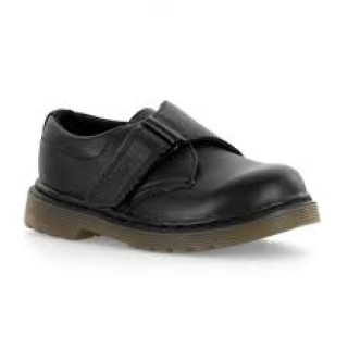 dr marten-sammy-black-leather-shoe-lime shoe co-berwick upon tweed