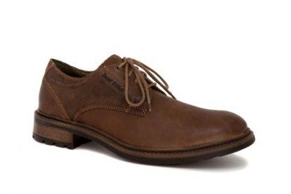 josef seibel-oscar 05-brown- leather-lace up- limeshoe co-berwick upon tweed