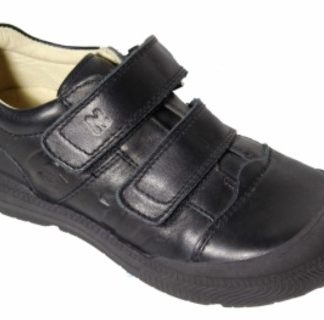 da95f9613b092 Noel Everas Boys School Shoe. Sale! £45.00 £22.50 Select options · Noe Jool  Patent Leather Girls Lace Up Brogue Style School Shoe Lime Shoe Co Berwick  Upon
