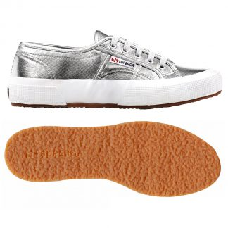 superga-silver-grey-lace up-lime shoe co-berwick upon tweed