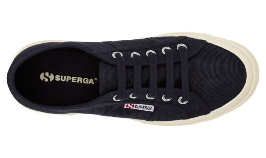 superga-navy-ladies-shoe-limeshoe co-berwick upon tweed