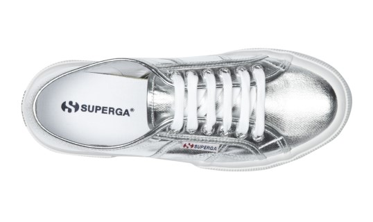 superga-silver-limeshoe co-berwick upon tweed