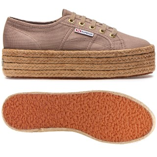 superga-mushroom-platform-limeshoe co-berwick upon tweed