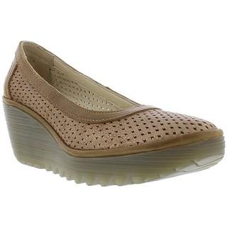 -fly-london-yobe-842-womens-shoes-wedge-leather-luna-camer-summer-limeshoeco-berwick-upon-twee