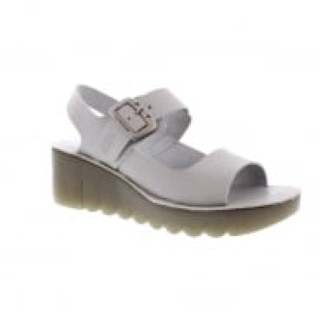 fly-london-grey-leather-wedge-yail-907-brooklyn-cloud-buckle-peep-toe-sandal-limeshoe-co-berwick-upon-tweed