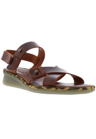 fly-london-crib-257-bridle-brick-sandal-leather-wedge-velcro-limeshoe-co-berwick-upon-tweed