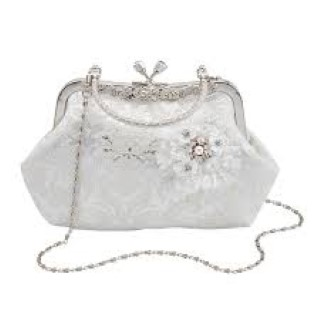 joe browns-hitched-wedding-bag-clutch