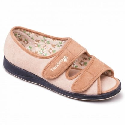 lydia-padders-taupe-ladies-slippers