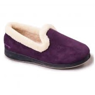 repose-padders-lilac-slipper-ladies-wide-lime shoe co