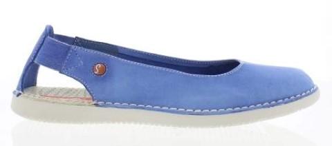 softinos-tho456sof-limeshoeco-leather-blue-sandal