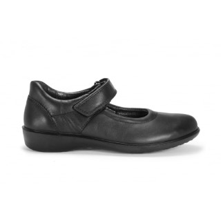 ricosta-beth-black-leather-mary-jane-style-school-shoe-p5125-2876_image (Phone)
