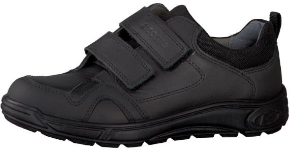 ricosta-tamo-black-ricosta-school- shoe-leather