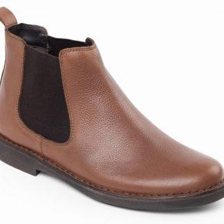 Padders Jerry Tan 179/80 Lime Shoe Co Berwick Upon Tweed