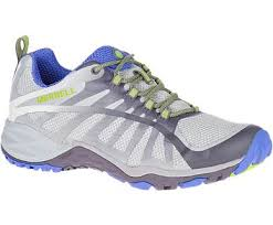 J77538-merrell-trainer-siren edge-vapour-ladies-lime shoe co-berwick upon tweed