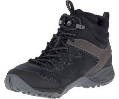 J77560-merrell-black-ladies-boot-limeshoe co-berwick upon tweed