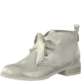 marco-tozzi-light-grey-metallic-ankle-boot-25128-32-237-