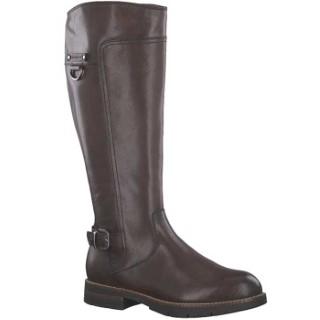 Tamaris-1-25603-21-304-long-brown-leather-boot