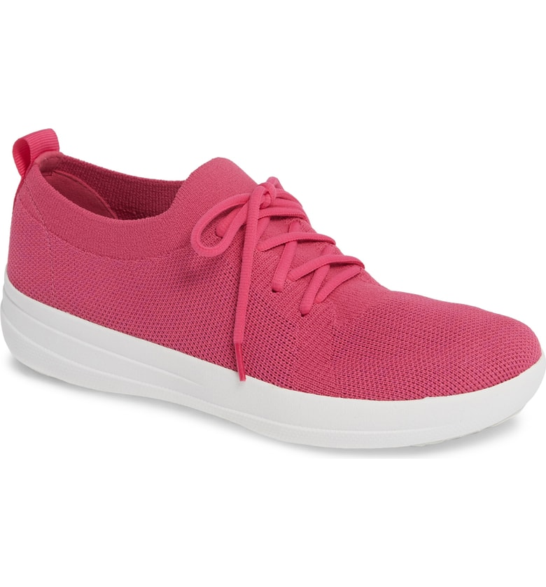 fitflop-f sporty-pink-limeshoeco-berwick upon tweed