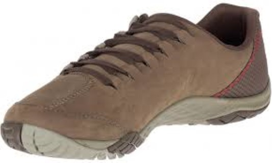 merrell-parkway-emboss-brown-j94431-limeshoe co-berwick upon tweed