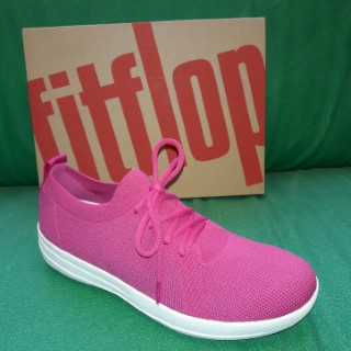 fitflop-f-sporty-uberknit-psychedelic pink