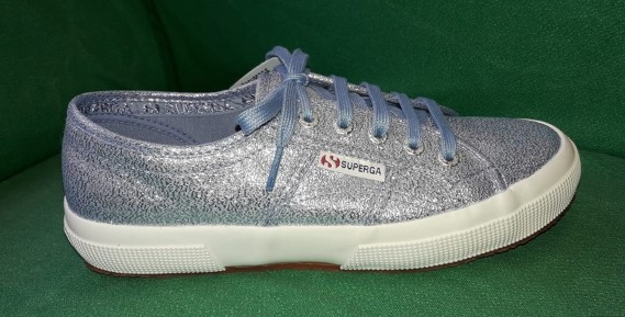 superga-2750-blue/ltpurple-lime shoe co-berwick upon tweed