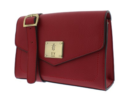 P974649004-red-fly london-handbag-limeshoe co-berwick upon tweed