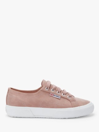 superga-dark rose-trainer-ladies-summer-lime shoe co-berwick upon tweed