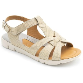 padders-petal-beige-ladies-sandal-leather-summer-lime shoe co