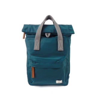 CANFIELD_B_MED_TEAL_FRONT_ROKA-LIMESHOE CO-BERWICK UPON TWEED