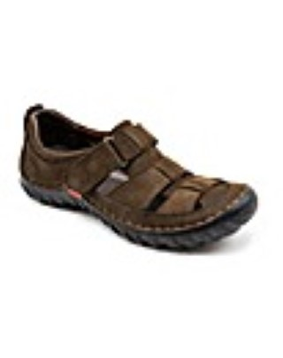 padders_anchor_dark_brown-gents-sandal
