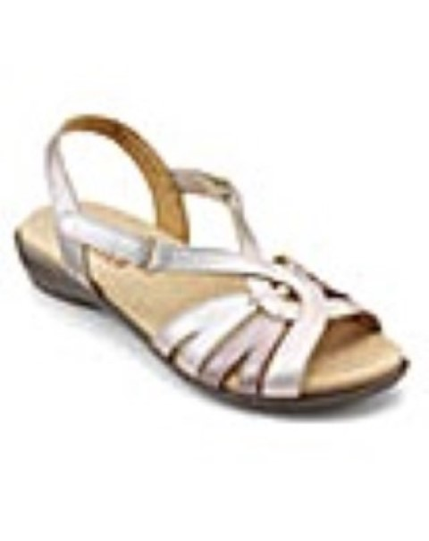 hotter_flare_iridescent_multi-sandal-lime shoe co