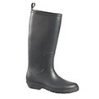 Lime Shoe Co-Berwick upon Tweed-Totes-Cirrus-Rain Boots-Claire-Mineral-Grey-Flat-Waterproof-Comfort-Practical-Flexible