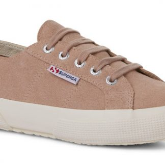 Berwick upon Tweed-Lime Shoe Co-Superga-Rose Burlwood-Suede-trainer-Laces-summer