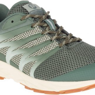 Berwick upon Tweed-Lime Shoe Co-Merrell-Mix Master-Trainer-Laurel-laces-summer