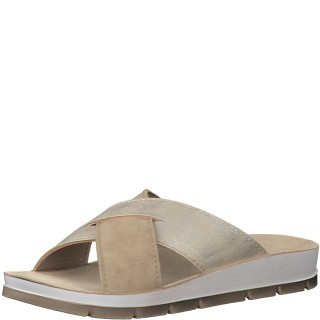 Lime Shoe Co-Berwick upon Tweed-Marco Tozzi-Mule-Sandal-Spring-Summer-2020-Flat-Comfort