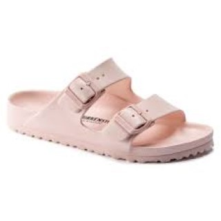 Lime Shoe Co-Berwick upon Tweed-Birkenstock-EVA-Rose-Flat-Comfort-Buckle-Spring-Summer-2020