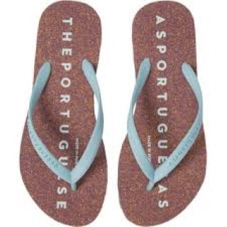 Lime Shoe Co-Berwick upon Tweed-Asportuguesas-Flip Flop-Summer-Spring-2020-Water proof-Flat-Ladies