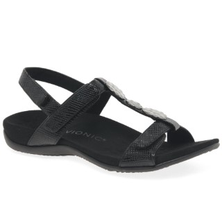 Lime Shoe Co-Berwick upon Tweed-Voinic-Farra-Black-Spring-Summer-2020