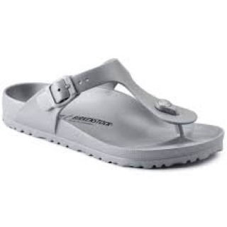 Lime Shoe Co-Berwick upon Tweed-Birkenstock-Gizeh-EVA-Silver-Summer-Spring-2020