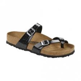 Lime Shoe Co-Berwick upon Tweed-Birkenstock-Mayrai-Magic-Galaxy-Black-Summer-Spring-2020-Flat-Comfort