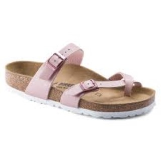 Lime Shoe Co-Berwick upon Tweed-Birkenstock-Mayari-Comfort-Sandal-Spring-Summer-2020-Flat-Buckle