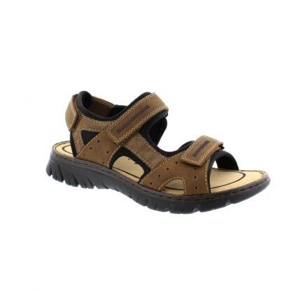 Berwick upon Tweed-Lime Shoe Co-Rieker-gents-sandals-summer-comfort