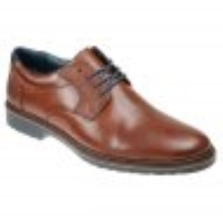 Lime Shoe Co-Berwick upon Tweed-Rieker-Gents-Autumn-Winter-2020-Brown-Lace Up-Comfort