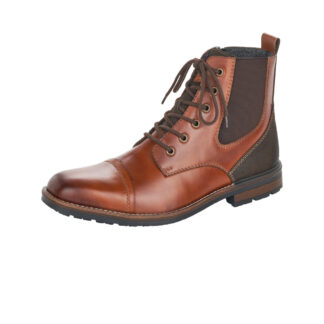 Berwick upon Tweed-Lime Shoe Co-Rieker-gents-mens-ankle boots-winter-comfort