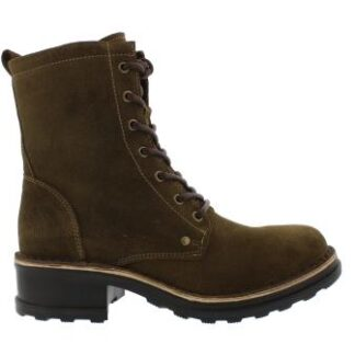 Lime Shoe Co-Berwick upon Tweed-Fly London-Thor-Ankle Boot-Lace Up-Comfort